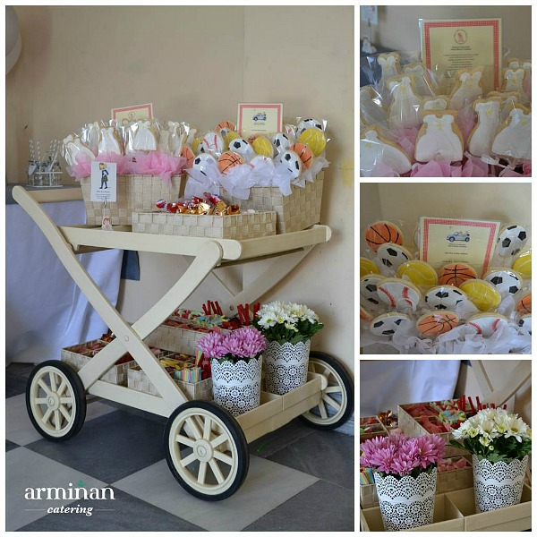 Armiñan-Catering-Detalles-decoracion-comunion
