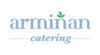 Armiñan Catering. Catering Madrid. Estilo provenzal