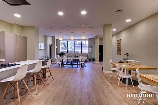 Armiñan-Lounge-Madrid