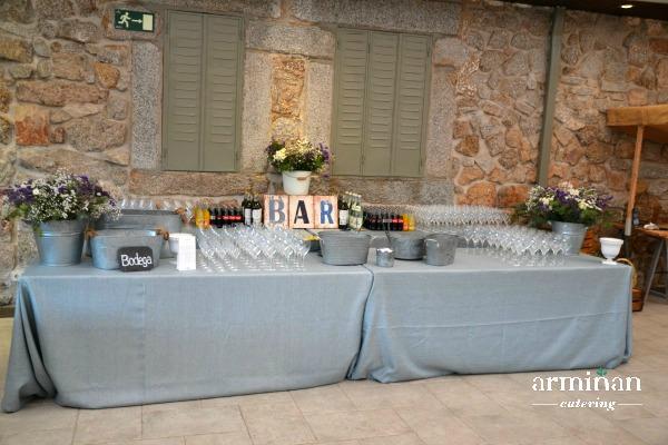 Barra_bebida_Armiñan_Catering