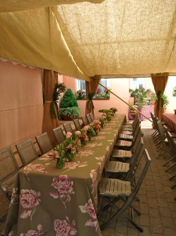 Verderon | Armiñan Catering