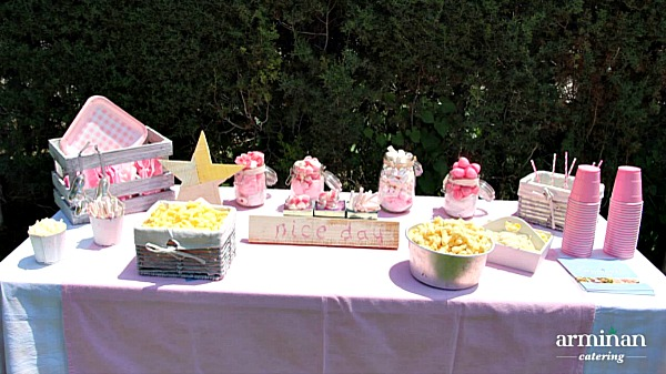 Catering-comunion-candy-bar-Armiñan-Catering