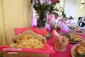 Catering-para-cumpleaños-infantiles-Armiñan Catering. Catering Madrid