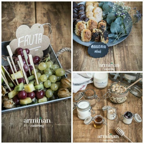 Desayuno_variado-Armiñan-Catering