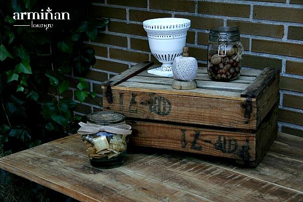 Detalles-Armiñan-Catering