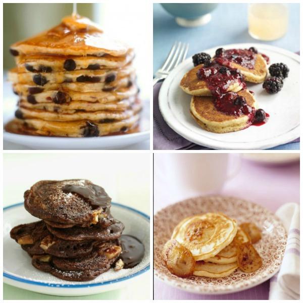 Recetas-de-pancakes-brunch-Martha-Stewart