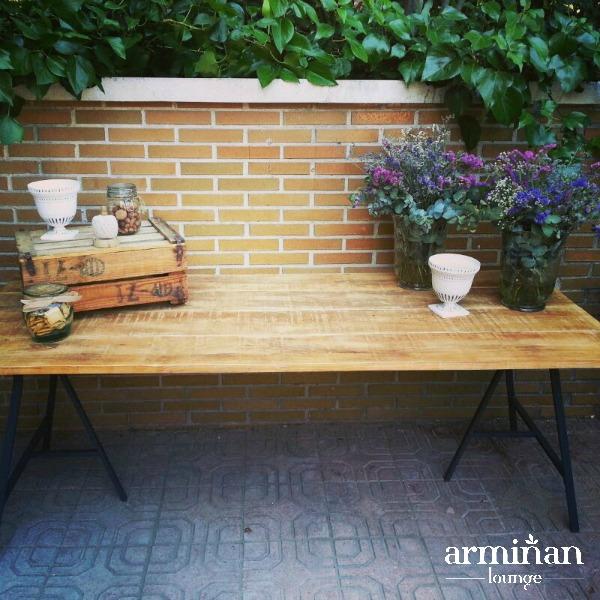 Terraza-Armiñan-Lounge-Madrid
