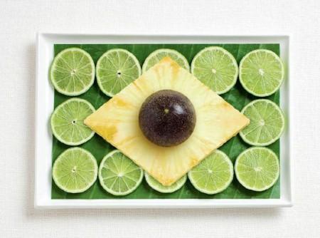 comida brasil
