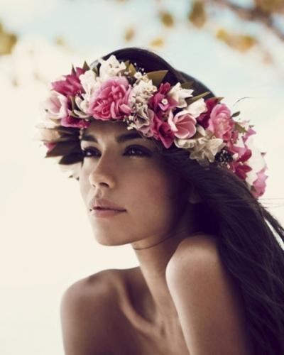 coronas-de-flores-para-novias