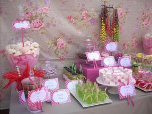Sweetinabox   Armiñan catering