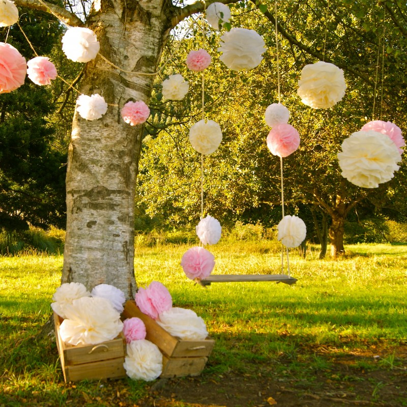 Ideas para decorar tu boda Armian Catering